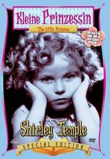 Kleine Prinzessin Poster