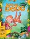 Kleiner Dodo: Dschungel-Abenteuer 1 Poster