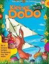 Kleiner Dodo: Dschungel-Abenteuer 2 Poster