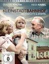 Kleinstadtbahnhof - Die komplette 2. Staffel Poster