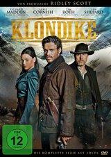 Klondike (3 Discs) Poster