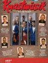 Knastmusik (5 DVDs) Poster