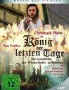 König der letzten Tage (2 Discs) Poster
