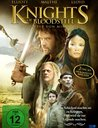 Knights of Bloodsteel - Die Ritter von Mirabilis (2 Discs) Poster
