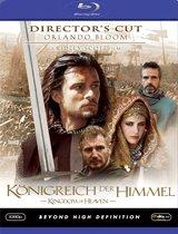 Königreich der Himmel (Director's Cut) Poster