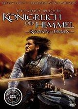 Königreich der Himmel Poster