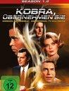 Kobra, übernehmen Sie - Season 1.2 (3 Discs) Poster