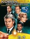 Kobra, übernehmen Sie! - Season 3, 1. Teil (3 DVDs) Poster