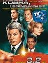 Kobra, übernehmen Sie! - Season 3, 2. Teil (4 DVDs) Poster