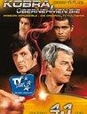 Kobra, übernehmen Sie! - Season 4, 1. Teil (3 DVDs) Poster