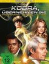 Kobra, übernehmen Sie - Season 6.1 (3 Discs) Poster