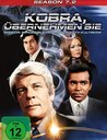 Kobra, übernehmen Sie - Season 7.2 (3 Discs) Poster