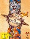 Käpt'n Balu und seine tollkühne Crew - Collection 1 (3 Discs) Poster