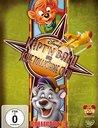 Käpt'n Balu und seine tollkühne Crew - Collection 3 (3 Discs) Poster