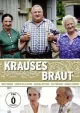 Krauses Braut Poster