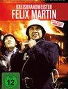 Kreisbrandmeister Felix Martin (Collector's Edition, 2 DVDs) Poster
