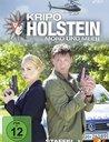 Kripo Holstein - Mord und Meer, Staffel 1 Poster