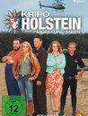 Kripo Holstein - Mord und Meer: Staffel 2 Poster