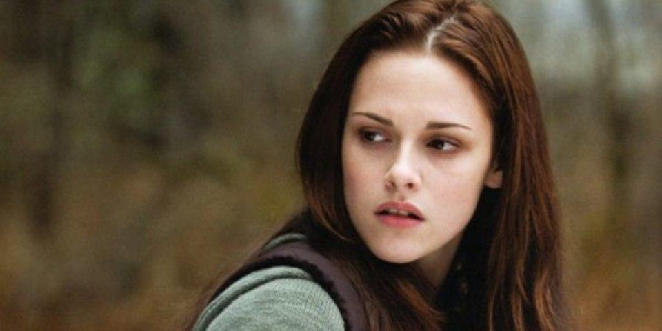 kristen stewart slams critics who talk crap about twilight ftr