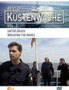 Küstenwache - Best of, Vol. 2 Poster