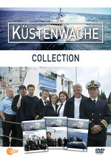 Küstenwache - Collection Poster