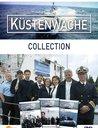 Küstenwache - Collection Poster