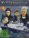Küstenwache - Die komplette zehnte Staffel (5 Discs) Poster