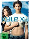 Kyle XY - Die komplette zweite Staffel (4 DVDs) Poster