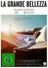La grande bellezza - Die große Schönheit (Special Edition) Poster