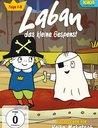 Laban, das kleine Gespenst - Folge 1-8 Poster