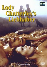 Lady Chatterley's Liebhaber Poster