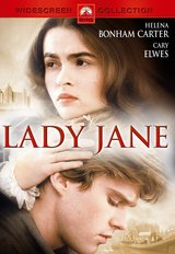 Lady Jane - Königin für 9 Tage Poster