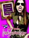 Ladykracher Vol. 01 (2 DVDs) Poster