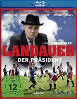 Landauer - Der Präsident Poster