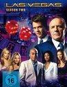 Las Vegas - Season 2 (6 Discs) Poster