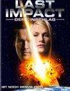 Last Impact - Der Einschlag Poster