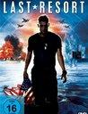 Last Resort - Die komplette Season (3 Discs) Poster