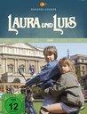 Laura und Luis (2 Discs) Poster