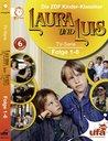 Laura und Luis (2 DVDs) Poster