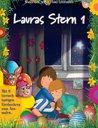 Lauras Stern 1 Poster