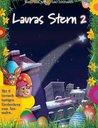 Lauras Stern 2 Poster