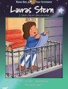 Lauras Stern - 3 Gute-Nacht-Geschichten: Sternbilder, Abendstern, Sternenhimmel Poster