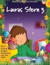 Lauras Stern 3 Poster