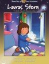 Lauras Stern - 4 Gute-Nacht-Geschichten: Sternenwärts, Sternkunde, Sternfahrt,Sternenlicht Poster