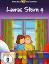 Lauras Stern 4 Poster