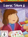 Lauras Stern 6 Poster