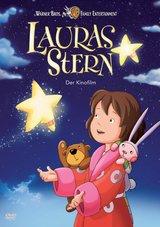 Lauras Stern - Der Kinofilm (Einzel-DVD) Poster