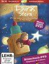 Lauras Stern - und andere Laura-Geschichten von Klaus Baumgart Poster