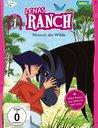 Lenas Ranch, Vol. 1 - Mistral, der Wilde Poster