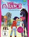 Lenas Ranch, Vol. 2 - Samantha, die Rivalin Poster